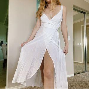 UO resort dress!